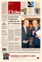 L'Echo