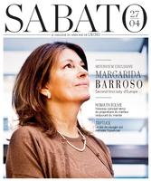 Sabato
