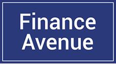Finance Avenue