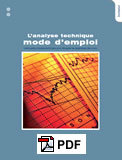 L'analyse technique - Mode d'emploi